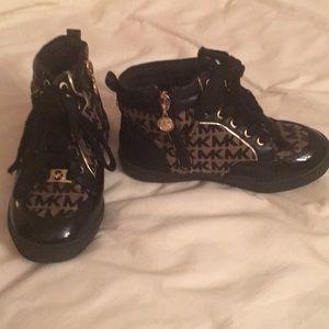 😎MK shoes
